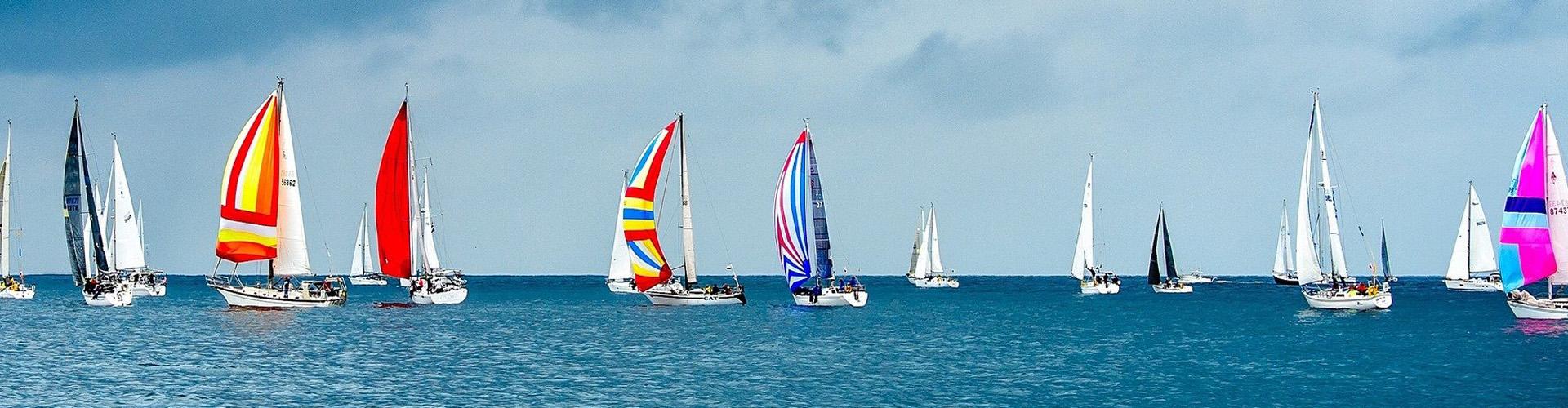 Nautical Insurance | Boat insurance